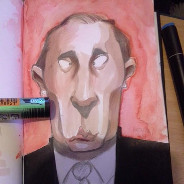 Vladimir-Poutine-caricature03