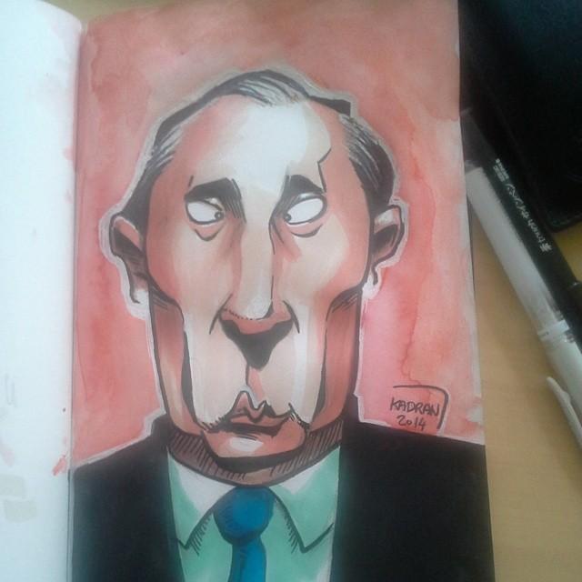 Vladimir-Poutine-caricature04