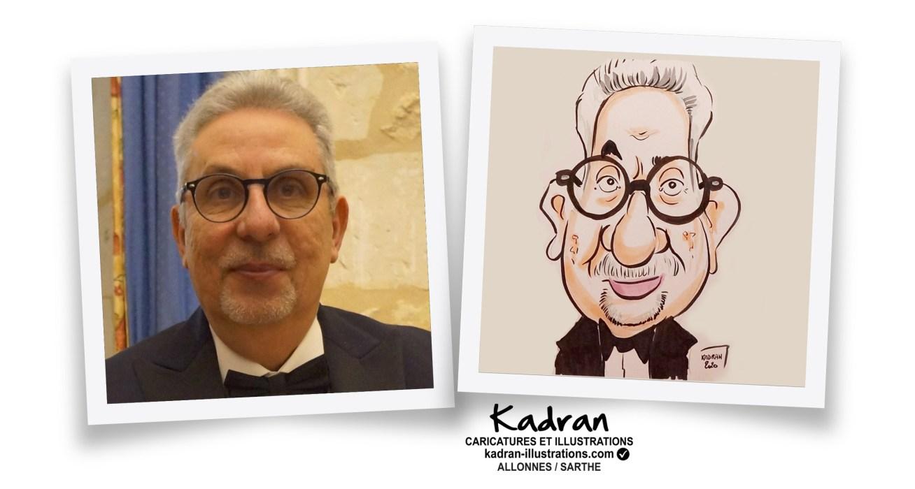 cadrephoto-animation-caricature-julien1