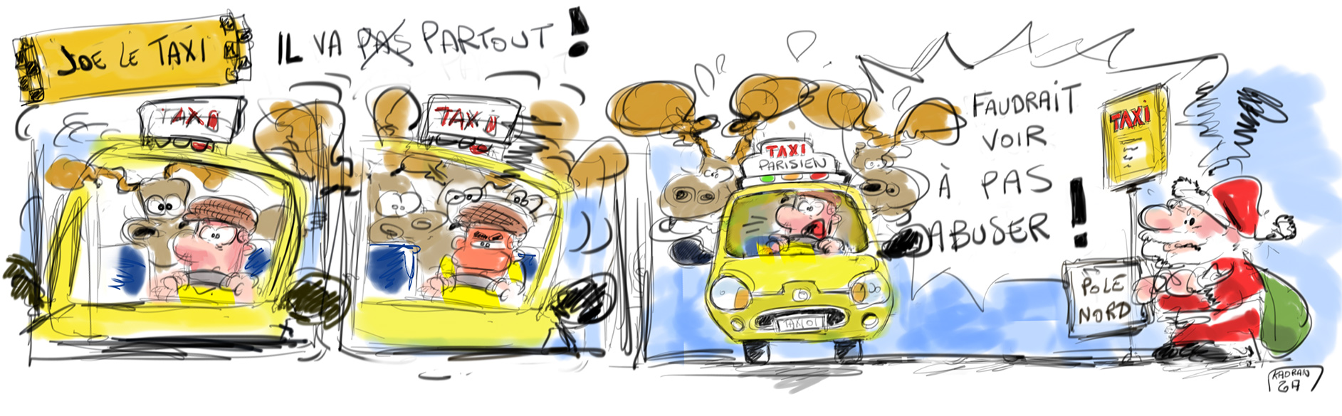 comic-taxi-2