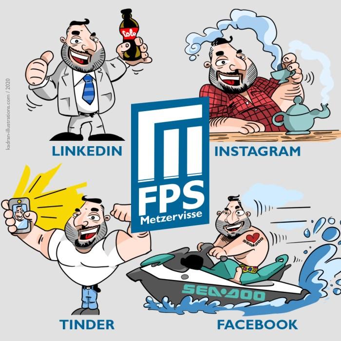 ASSEMBLAGE-WEB-FAB-PERSOS-CHALLENGE_LINKEDIN-fond-GRIS