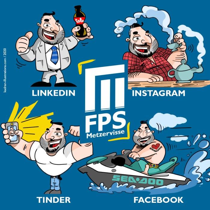 ASSEMBLAGE-WEB-FAB-PERSOS-CHALLENGE_LINKEDIN-fond-bleu