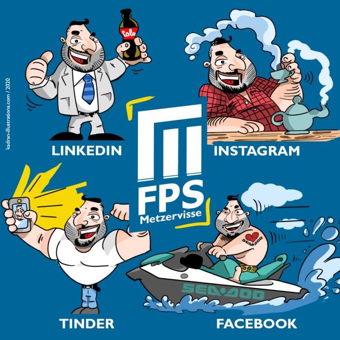 ASSEMBLAGE-WEB-FAB-PERSOS-CHALLENGE_LINKEDIN_fond-bleu