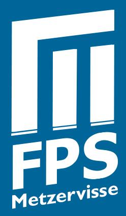 logo-fps-linkedinjpg