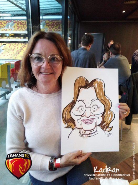 lemansfc-caricature10-768x1024-1