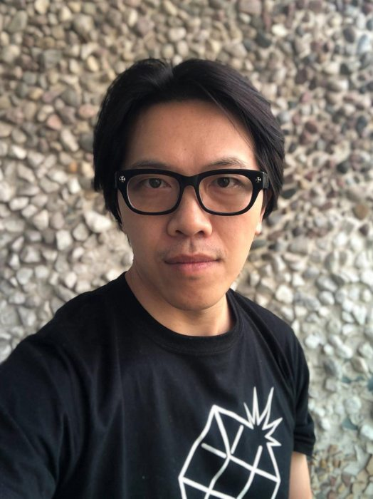 Bobby-Chiu