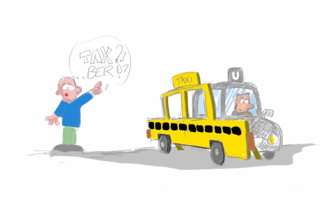 taxicab4