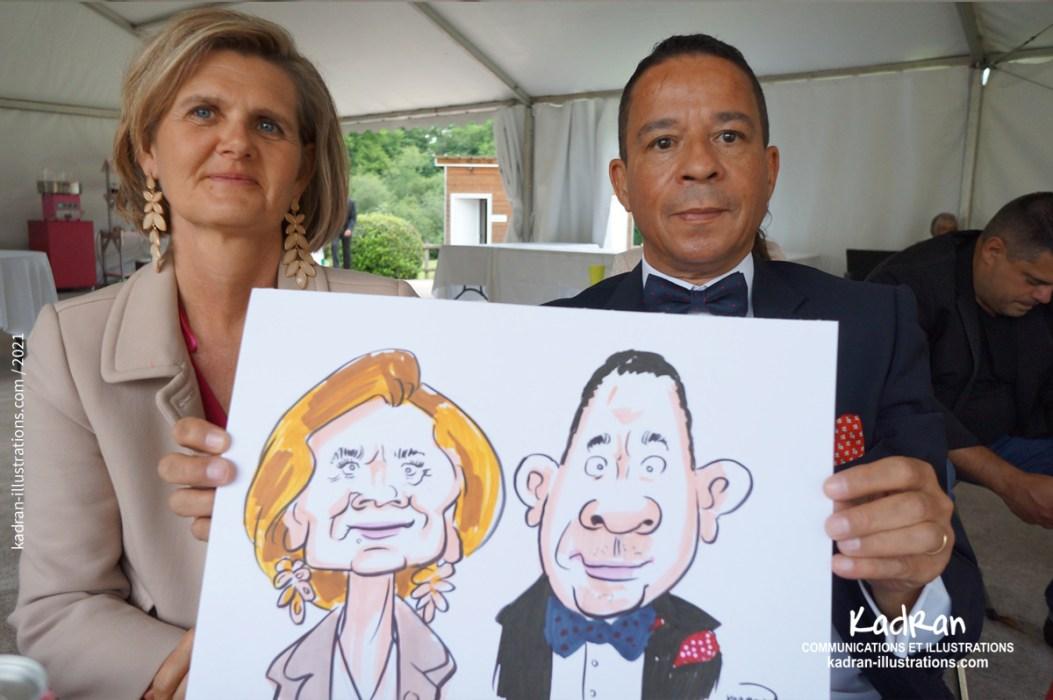 animation-caricature-liliana-et-remi-2021_03