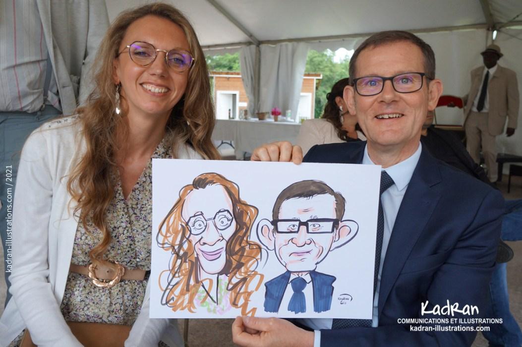 animation-caricature-liliana-et-remi-2021_06
