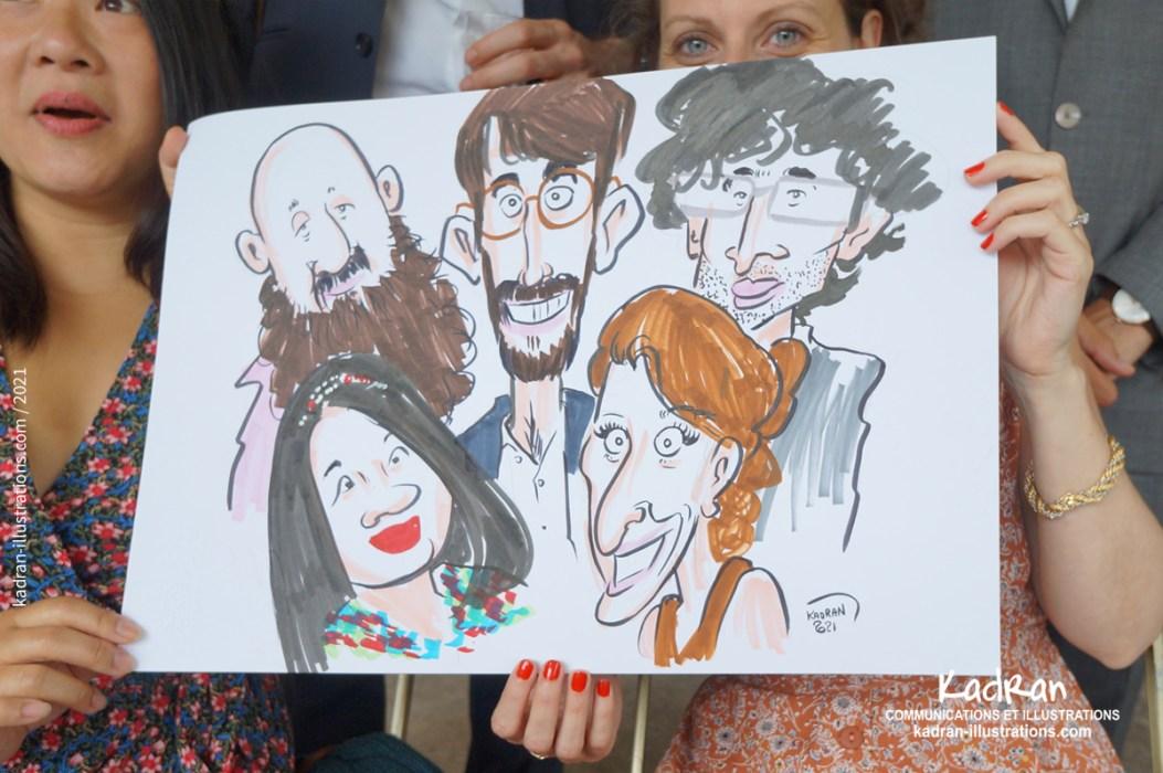 animation-caricature-liliana-et-remi-2021_11