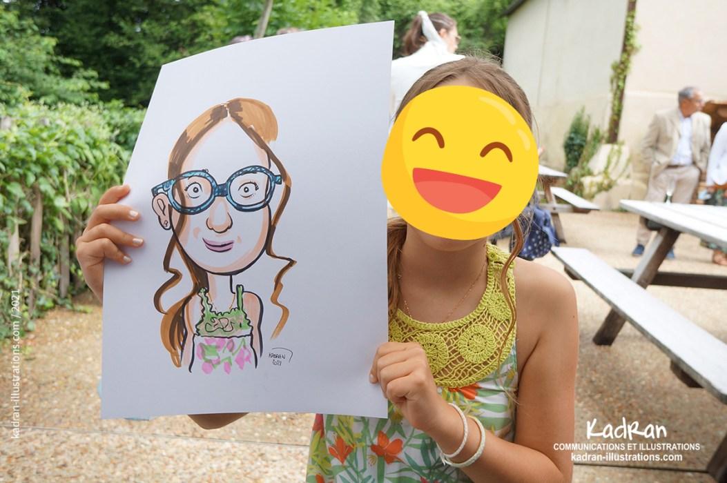 animation-caricatures-traditionnelles-mariage-Melanie-et-Matthias-2021_08-1