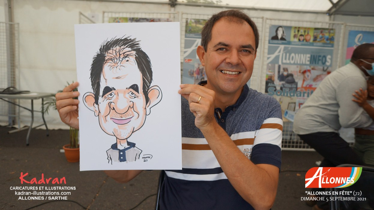 animation-caricatures-traditionnelle-Allonnes-04