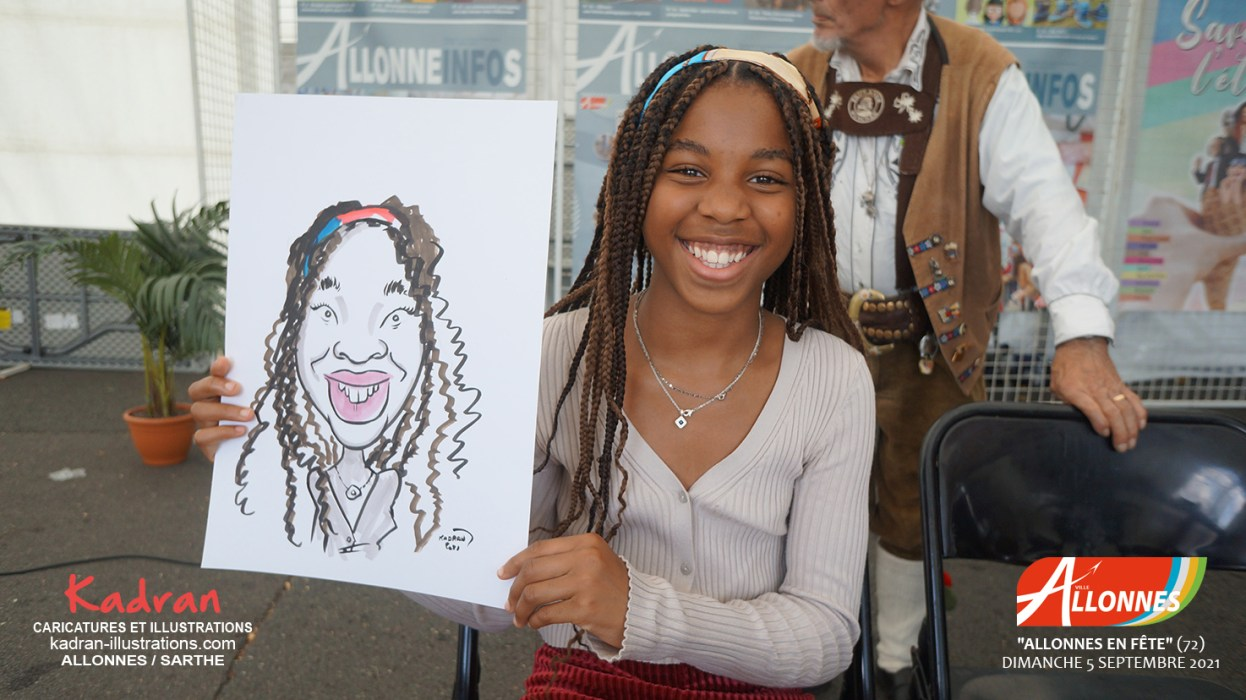 animation-caricatures-traditionnelle-Allonnes-17