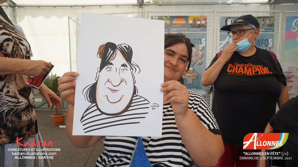 animation-caricatures-traditionnelle-Allonnes-22