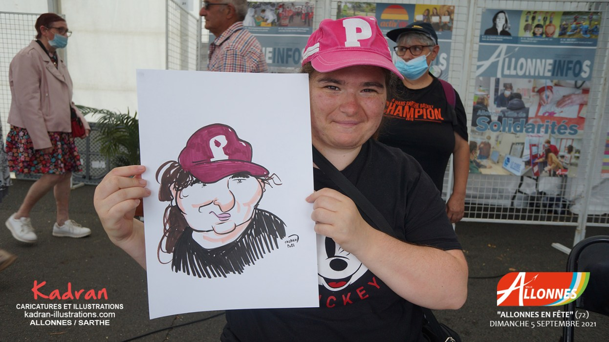 animation-caricatures-traditionnelle-Allonnes-23