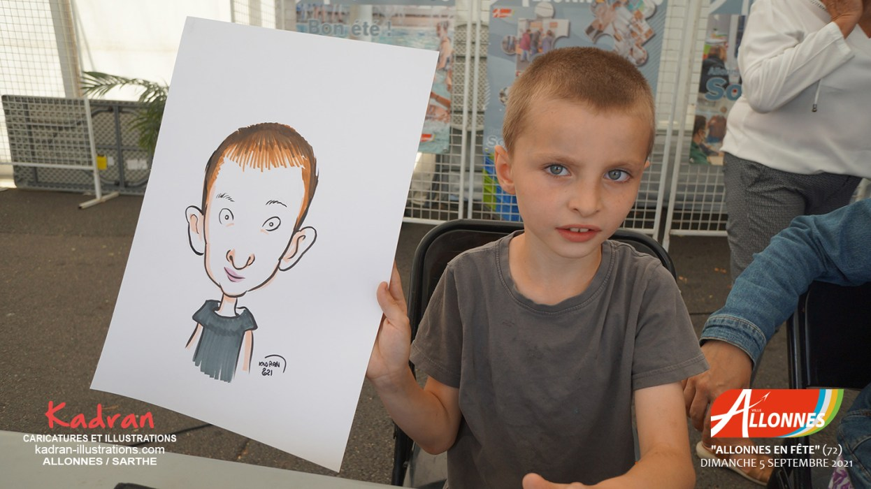animation-caricatures-traditionnelle-Allonnes-24