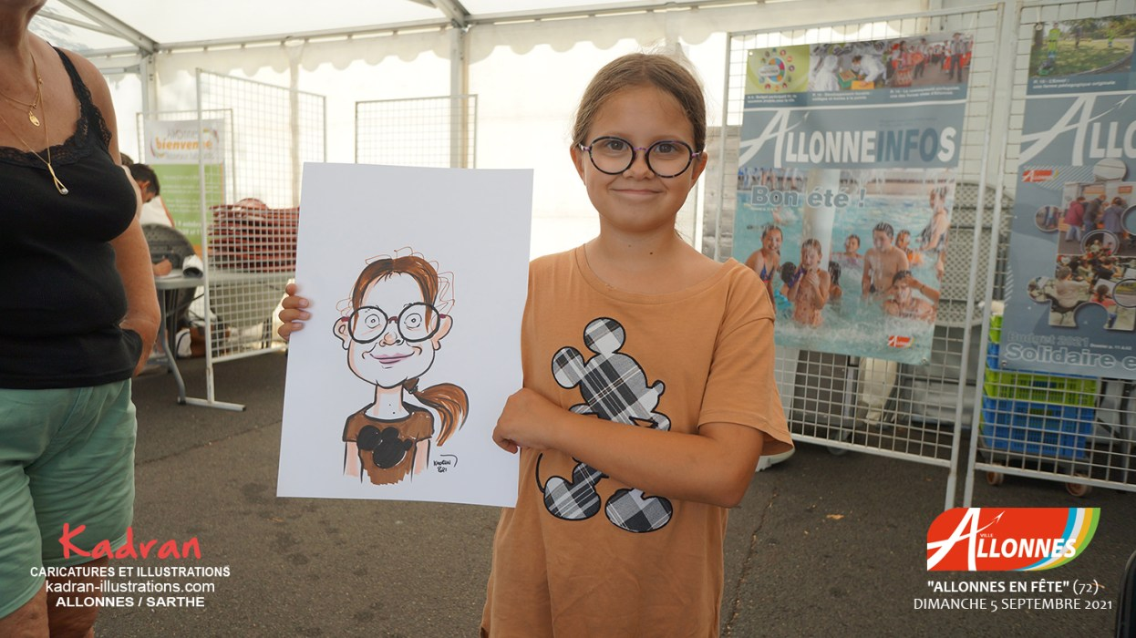 animation-caricatures-traditionnelle-Allonnes-36