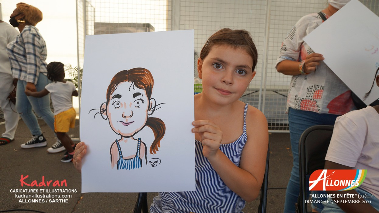 animation-caricatures-traditionnelle-Allonnes-40