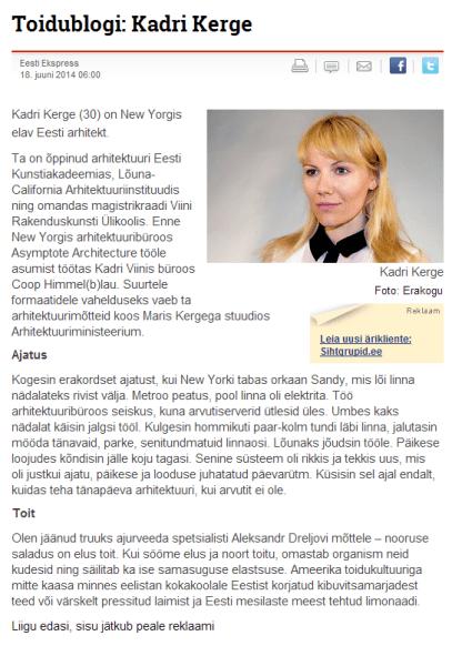 Eesti_Ekspress_toidublogi_2