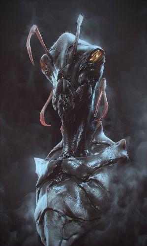 alien-concept-art-insect-alien-concept