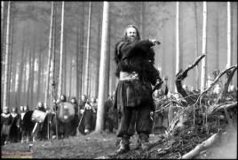 Gladiator-Barbarian-Axe-Germans-2