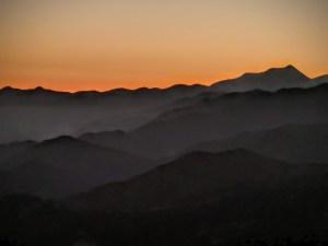 20160813_San-Gabriel-Mtn-Sunset