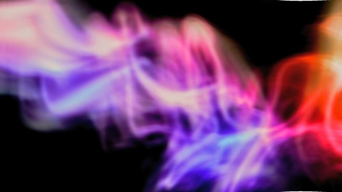 Flaming Love image