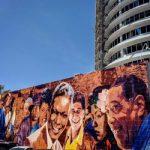 Legends of Jazz Hollywood CA image