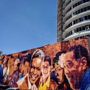 Legends of Jazz-Hollywood California image