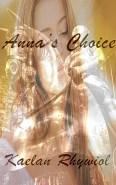 Anna's Choice