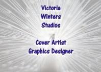 Victoria Winters Studios