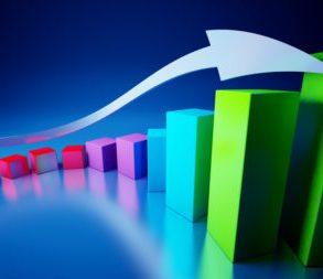 Business Chart - Coincident Economic Indicators