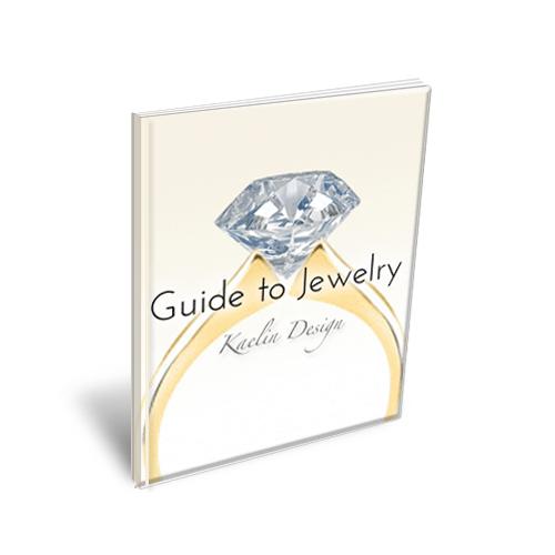 guidetojewelry