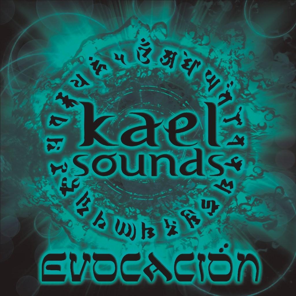 Kael Sounds - Evocacion