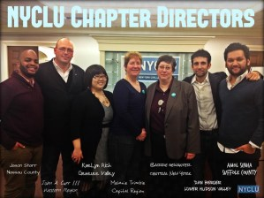NYCLU Chapter Director Pic - 2012