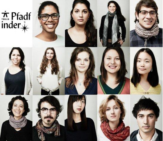 pfadfinder_alle_bunt