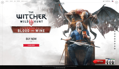 thewitcher.com 2016-06-29 21-27-18