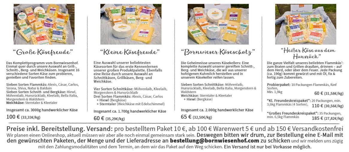 bornwiesenhof, hussweiler, handwerkskunst, käserei, meike jaschok, schwollbachtal