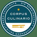 corpus culinario logo