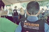 Houston resize for web 047