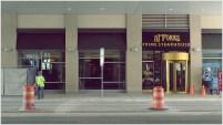 Houston resize for web012