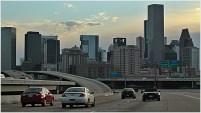 Houston resize for web181