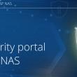 QNAP Security Counselor ที่ปรึกษาส่วนตัวของคุณ เรื่องความมั่นคงปลอดภัยของข้อมูลบน QNAP NAS 20