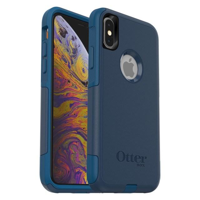 OtterBox นำขบวนเปิดตัวเคสกันกระแทก โดนใจสาวก iPhone ทุกรุ่น iPhone Xs , Xs Max และ XR 16