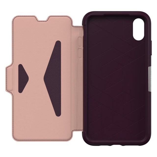 OtterBox นำขบวนเปิดตัวเคสกันกระแทก โดนใจสาวก iPhone ทุกรุ่น iPhone Xs , Xs Max และ XR 15