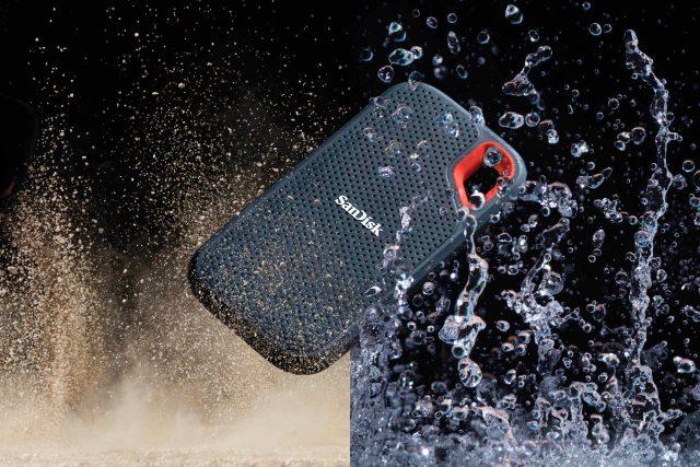 SanDisk Extreme Portable_SSD_02