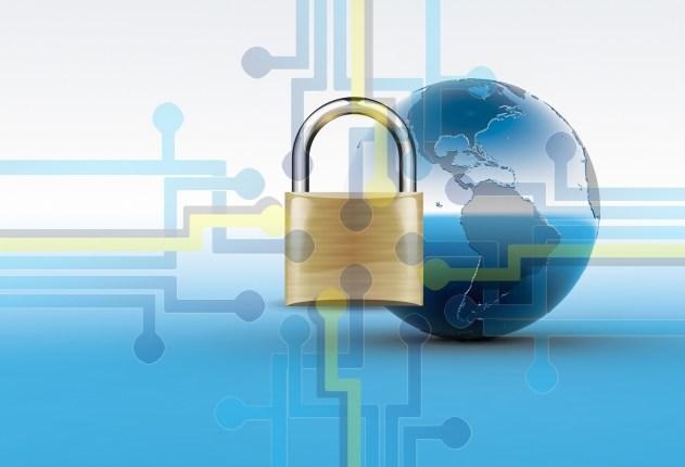 ติดตั้ง SSL Certificate ฟรีให้ QNAP NAS ใช้ myQNAPcloud แบบปลอดภัย 1
