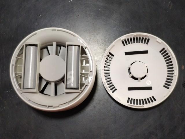 รีวิว Xiaomi Mi Jia Mosquito Repellent เครื่องไล่ยุงตัวจิ๋ว เวิร์กหรือไม่ยังไง? 4