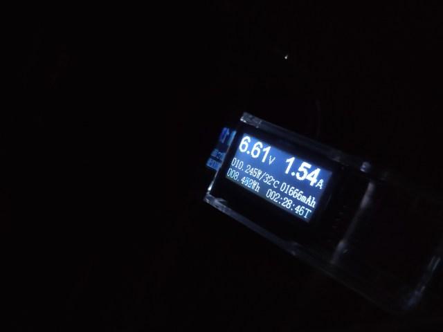 รีวิวที่ชาร์จในรถ Xiaomi Car Charger 18 วัตต์ รองรับ QuickCharge 3.0 6