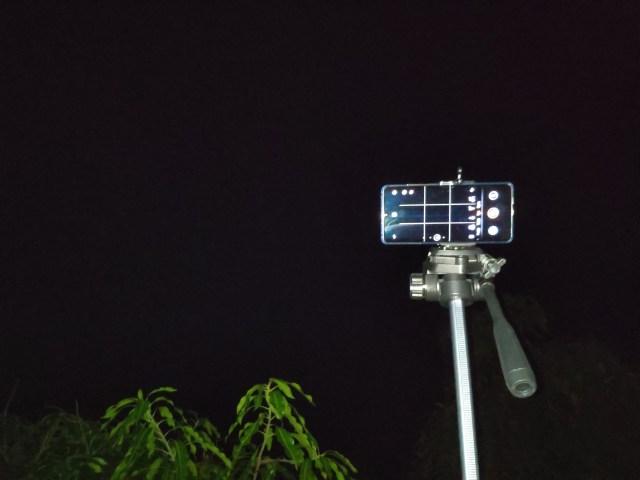 รีวิว Huawei P30 Pro พิสูจน์กล้องเรือธงตัวท็อป ว่าเทพสมกับคะแนน DXOMark หรือไม่ 13